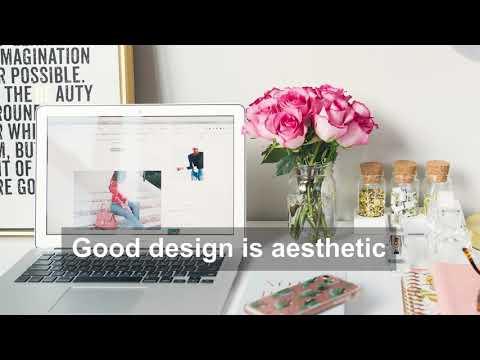 Graphics Design Branding Company in Charleston, SC
