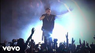 Vasco Rossi - IL MEGLIO DEL LIVE KOM 016 – ROMA 26 GIUGNO