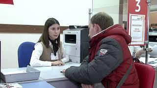 """Выборы   """"Новые возможности"""""""