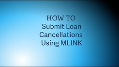 How to Cancel Mortgage Insurance (MI) Coverage with MGIC/Link Servicing | MGIC Servicing Tools