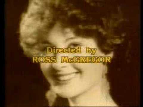 Sons and Daughters 1982 Theme