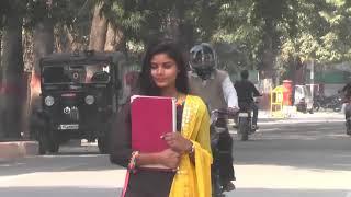 Download Lakho Hai Deewane Tere Lakhon Mein Deewana Hindi Ankush Raja ke gana