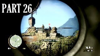 Far Cry 3 Classic Edition Walkthrough Gameplay PAINT IN BLACK PART 26 PS4 No Commentary