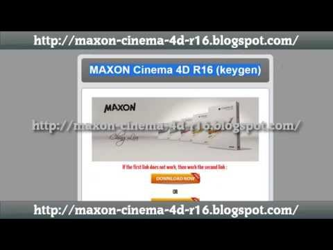 Keygen cinema 4d r16 mac - keygen cinema 4d r16 mac document