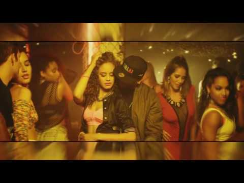 Farruko - Chillax (Official Video) ft. Ky-Mani Marley extended remix DjHale