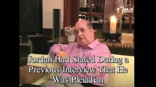 THE PLEIADIANS - Our Allies Against the REPTILIANS (Part 1 of 2)