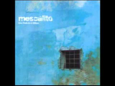 Rambla by Mescalito