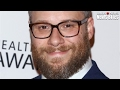 Seth Rogen is taking 'anti-racist measures,' like actively hiring fewer white people