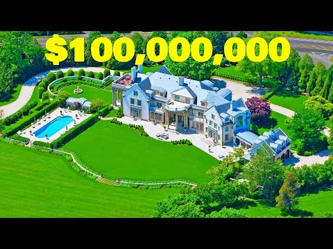 the-hamptons-new-york-most-expensive-mega-mansions