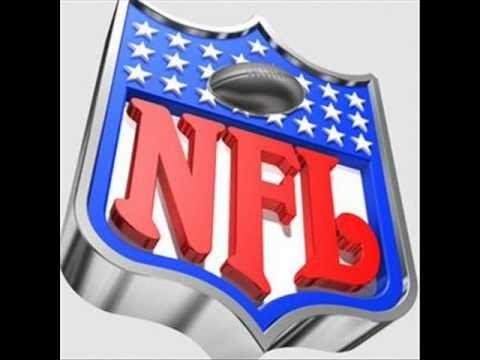 NFL Films Music, Sam Spence, Classic NFL Music, The Over the Hill Gang, Autumn Thunder