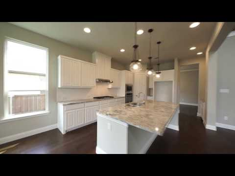 7900 Lavaca River - Ashton Woods