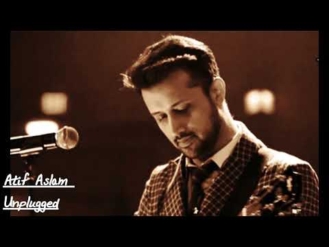 Atif aslam hits song