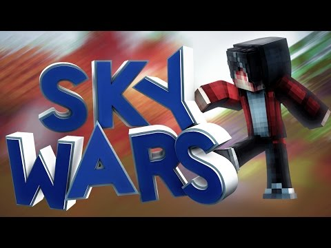 Blocks.exe - Minecraft Skywars