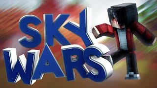 Blocks.exe - Minecraft Skywars