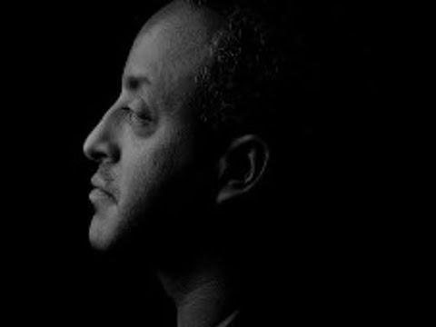 New Ethiopian Music Tewodros Tadesse -- Sadula HD 2014