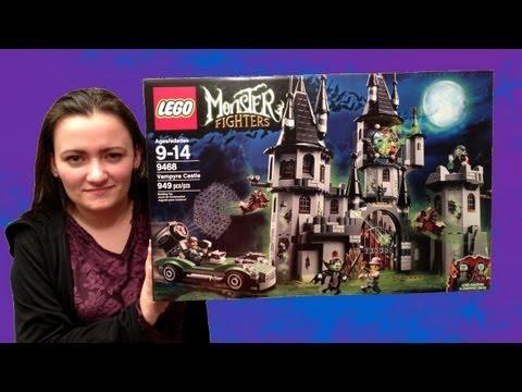 lego-monster-fighters-9468-vampyre-castle-lego-review---brickqueen