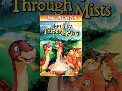The Land Before Time IV: Journey Through the Mists from YouTube · Duration:  1 hour 13 minutes 51 seconds