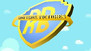 Roy Bros. Pictures (2001)