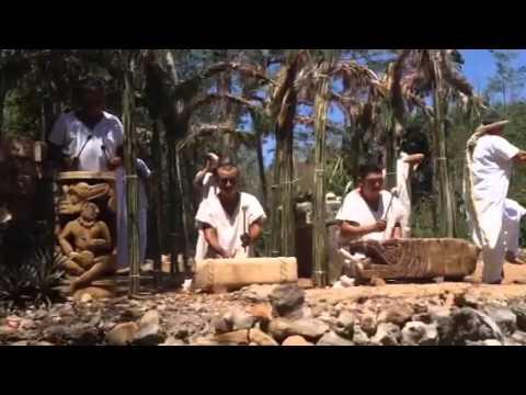 Mayan Rain Ceremony (3)