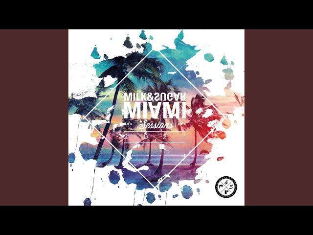 Nuru (Extended Mix)