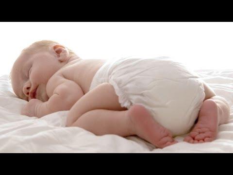 Obesity & Fertility | Obesity