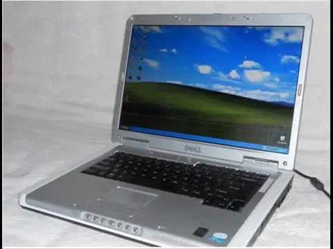 Dell Inspiron 510m Drivers For Windows Xp Free Download