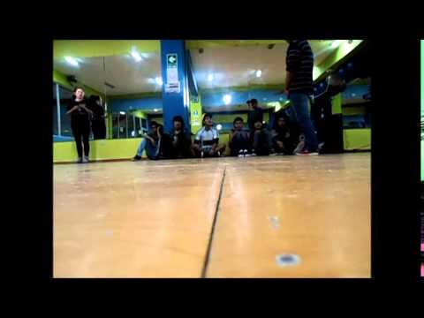meet up 2014 free step by