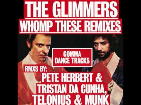 The Glimmers - Whomp That Sucker (Munk Remix)