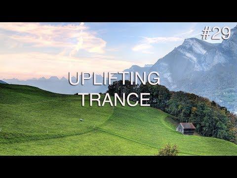 ♫ Emotional Uplifting Trance Mix #29   August 2017   OM TRANCE