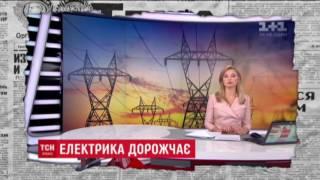 Почему российские ток-шоу посвящают проблемам украинцев - Антизомби, 28.04.2019