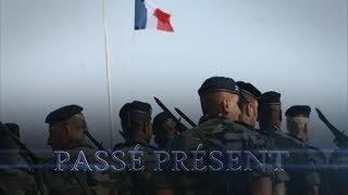 Passé Présent n°182 - Histoire du service militaire