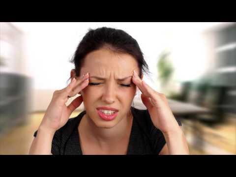 Может ли болеть голова от сыра