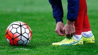 The Most Beautiful Dribbling Skills & Tricks #2