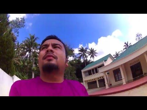 Home Sweet Home @ Salatiga, Rumah di Pelosok Kota Salatiga, Desa Emetin dukuh kaliwara