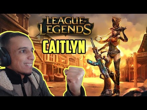 League of Legends with Friends ! Morocco Gamer -  EP11