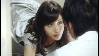 石原さとみが出演したドラマでのキスシーン とても魅力的で胸キュンです。