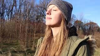 Gambar cover Sarah Ford VR1 Music Video