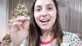 GALA CAMBIA mi LOOK!! SALÓN de BELLEZA en CASA | Familia Coquetes