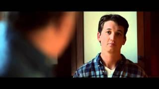 Whiplash UK TRAILER 1 (2015) - J.K. Simmons, Miles Teller Movie HD