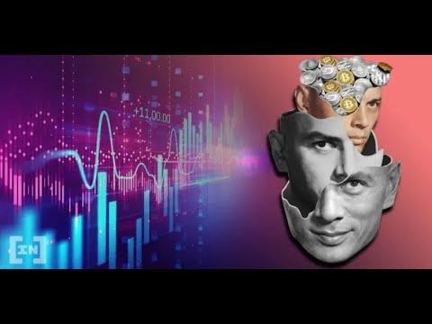 CRIPTOS AL ALZA - Análisis técnico semanal: BTC, ETH, LINK, MKR, UNI.