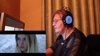Download РЕАКЦИЯ МАМЫ НА [Марьяна Ро - Помоги мне] Mp3 and Videos