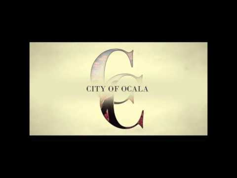 A Day To Remember - City of Ocala Full Instrumental