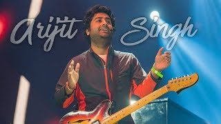 Khushi Ke Pal | Arijit Singh | Awesome Performance 😨😗