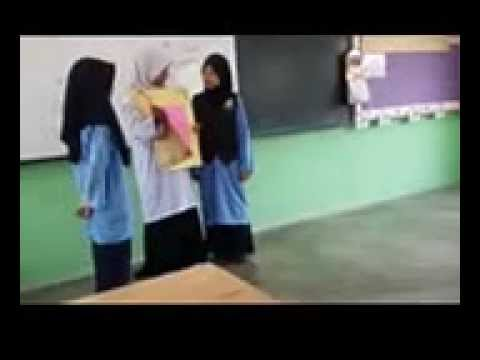 Puan Siti Yuhana (Open University Malaysia)