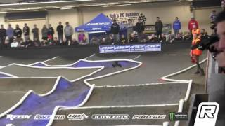 2017 Reedy International Offroad Race of Champions - 2wd Invite Rd4