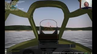 WarBirds 2016 steam version gameplay part 1