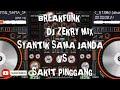 Dj Zekry Mix Breakfunk Jaipong  Mp3 - Mp4 Download