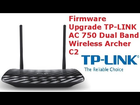 firmware upgrade file for tp link