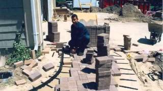 Frontyard & Backyard Designers & Construction, Masonry, Landscape, Pools Long Island Gappsi