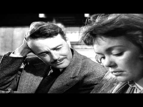 Johnny Belinda - Trailer